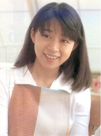 岩男潤子の画像 p1_2
